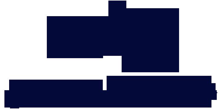 Alessandra Pecci :: L'eleganza nel lavoro