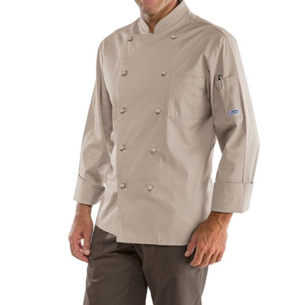 Giacca Chef